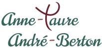 Psychogloue Angers : Anne-Laure André-Berton
