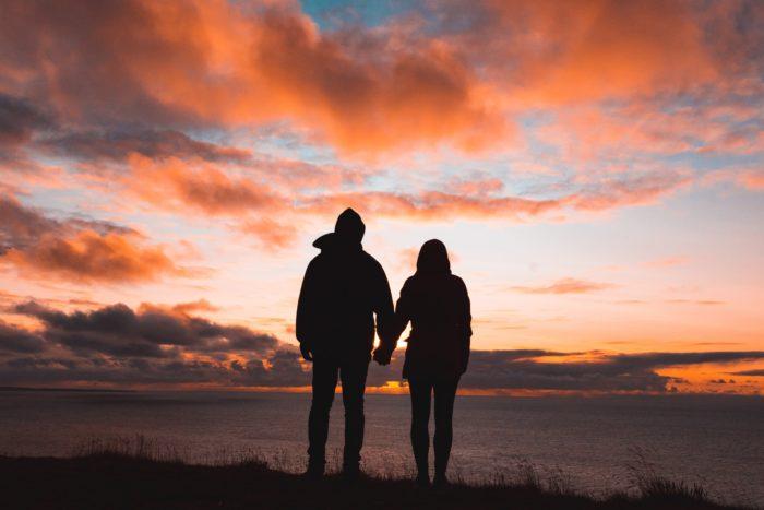 Accompagnement psychologique couple