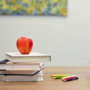 Accompagner les troubles des apprentissages : psychologue Angers
