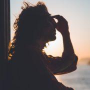 Psychothérapie : trouble anxieux