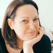 Psychologue à Angers : Anne-Laure André-Berton
